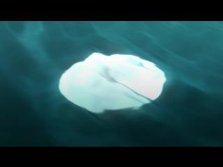 |Anime| Боруто: Новое Поколение / Boruto: Naruto Next Generations 9 серия [009 из ххх] [Ancord]