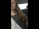 Дарья Пищугина - Live