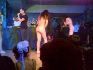 Марго смотреть отсос прямо в клубе африканки порно