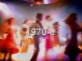staroetv.su / Анонс и реклама (ОРТ, 12.05.2000) (2)