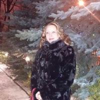 Алена Ильчук