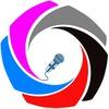Radio.sgom-plus.ru