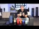 Обзор 6 ти беспроводных колонок bluetooth JBL Go Clip Flip 3 Charge 2 Pulse 2 Xtreme