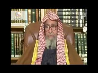 ما موقف المسلم من الإختلاف في المسائل الفقهية ؟ الشيخ صالح الفوزان