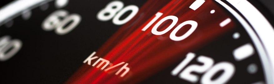 Госдума: штрафы «за среднюю скорость» незаконны