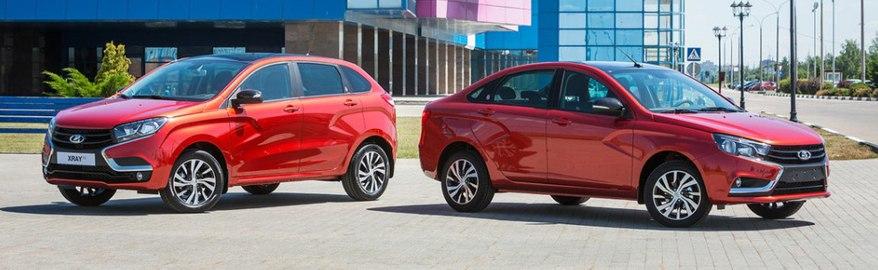 В Renault назвали дату, когда АВТОВАЗ начнёт приносить прибыль