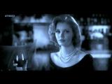 Cafe Del Mar  I Love You (Parov Stelar) (720p) (via Skyload)