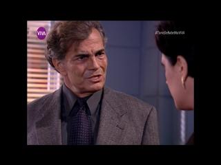 Вавилонская башня, 29 серия (оригинал) (HD, Viva)