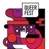 Квирфест | Queerfest в Петербурге