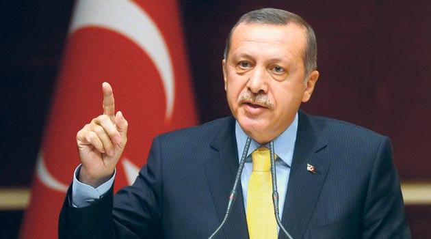 Турция: в обществе растет раскол на религиозную и светскую части