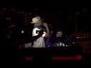 Taron Jamie Foxx in BRKLYN Budapest DJ set