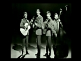 the hootenanny singers - gabrielle (1965)