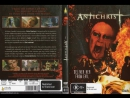 АнтихристЪ / The Antichrist / L'anticristo (1974)