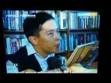 09.08.17 г. показали сюжет моего интервью по теме Безбарьерная среда, на канале Казахстан-Семей в передаче Город и горожане.