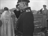 Белый Омск (документальная хроника 1919 года)