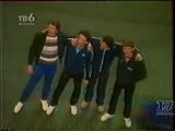 002 - Земляне - Взлётная полоса