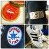 Obuv-tut.com обувь женская мужская Киев Позняки