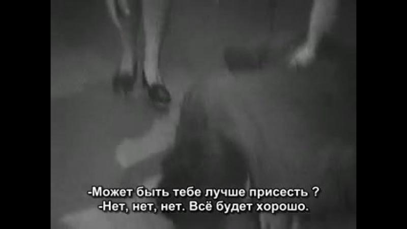 Доктор Кто Классический 1 сезон 2 серия 2 эпизод «Уцелевшие» Русские субтитры