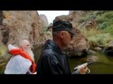 History «Легенда гор Суеверия (06). Восхождение» (Реальное ТВ, 2014)