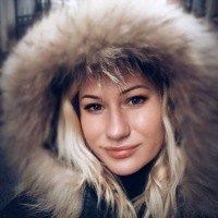 Ольга Ивакина