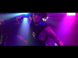 Capture - Dingbats (2017) (Alternative Rock  Post Hardcore) (ex-Capture the Crown)