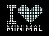 Khainz - Stimul8 (Original Mix)
