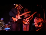Nick Moss Band - Fare Thee Well (Official Video)