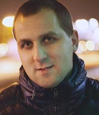 Вячеслав Малютин