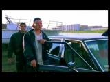 Супер клип из К.Ф бригада! Реп Нагора- Брат за Брата