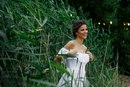 Анастасия Бельская фото #28