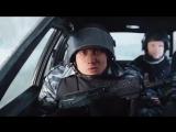 ЛЕНИНГРАД - КОЛЬЩИК Наоборот (От конца к началу) - Новые Клипы 2017