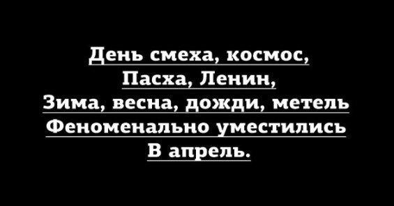 https://pp.userapi.com/c638829/v638829919/382c2/jFE27xgdGZ0.jpg