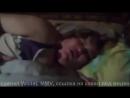 Правильная Реклама 20 Обрезка InEx RYTP