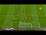 Amazing save by Casillas vs Jons (Benfica 1 - 1 Porto)