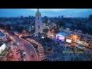 Весёлый хомяк - Есть улицы центральные