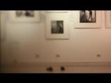 Фильм про библиотеку Герценку (авторский! Снимала #Светочка_Ботева)