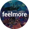 Feelmore