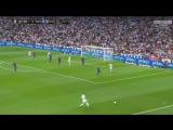 Реал Мадрид - Барселона 2:0 (5:1 общий) | Подробный видеообзор и церемония награждения