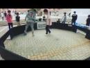 ВидеоДня Футбольные приколы, финты, вайны