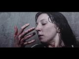 «Кривая» захватывающая короткометражка в духе «127 часов»