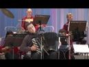 Р.Гальяно Концерт для баяна с оркестром