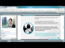 Вебинар 09.02.17. Презентация плана возможностей SunWay Global Company.