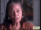 Abbey Lincoln Recording Session Interview 1995