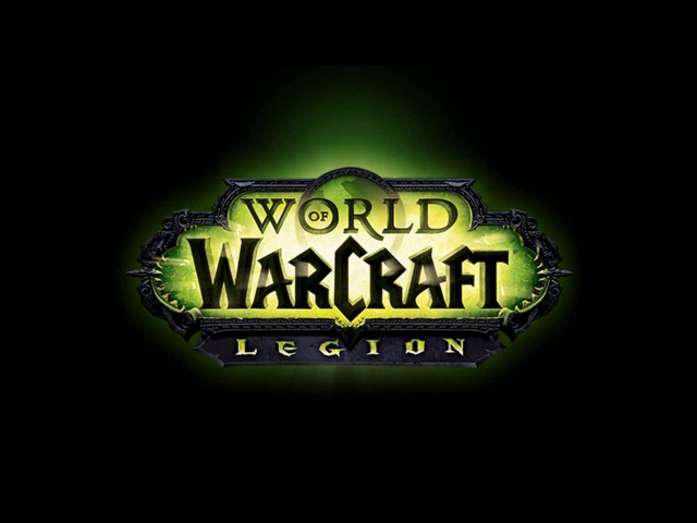 Lion's Rest Music (Canticle of Sacrifice Bagpipes Music) - Warcraft Legion Music (f. @nellasmusic)