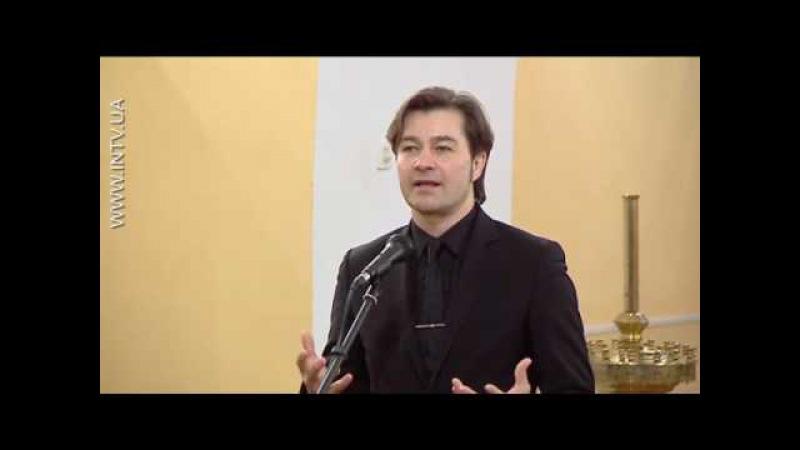 «Меч вікінгів» в Україні і очікує на реставрацію, – Нищук нагородив правоохорон...