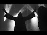 SCUORN - Sepeithos (OFFICIAL VIDEO) - Parthenopean Epic Black Metal