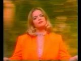Лариса Долина - Summertime Sadness