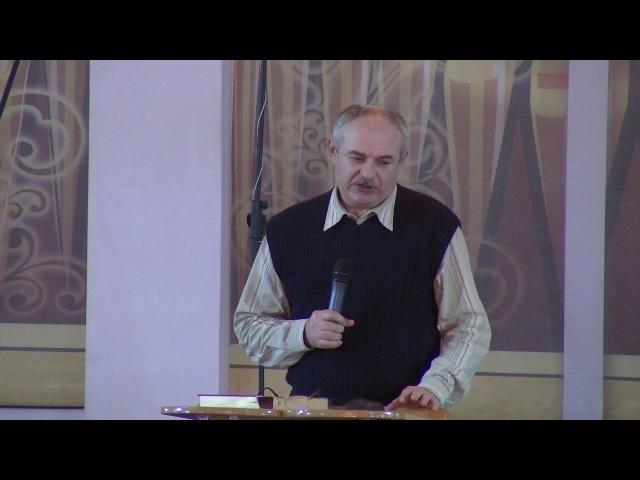 Виктор Слюсаренко - Опыт спасения с подводной лодки Комсомолец