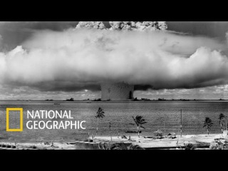 Настоящее зло (Наука о зле) / Science of Evil (2007) National Geographic - Видео Dailymotion