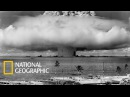Настоящее зло Наука о зле Science of Evil 2007 National Geographic Видео Dailymotion
